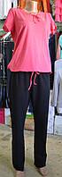 Спортивные штаны женские  QUICKTIME Турция, фото 1