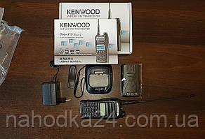 Рация Kenwood TH-F9, фото 3