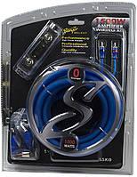 Установочный комплект Stinger Select SSK0