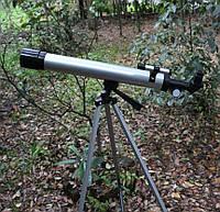 Телескоп астрономический F60050, фото 1