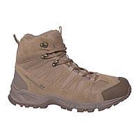 "Тактичні черевики Pentagon Achilles 6"" Coyote"