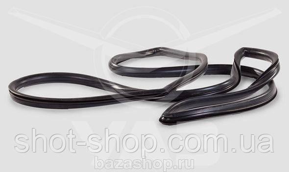 Уплотнитель лобового стекла УАЗ 3160.3162.3163 Патриот