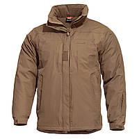 Куртка Зимова Pentagon Gen V Coyote Size L