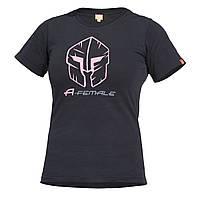 Жіноча футболка в Кропивницком. Сравнить цены 26ba0af368241