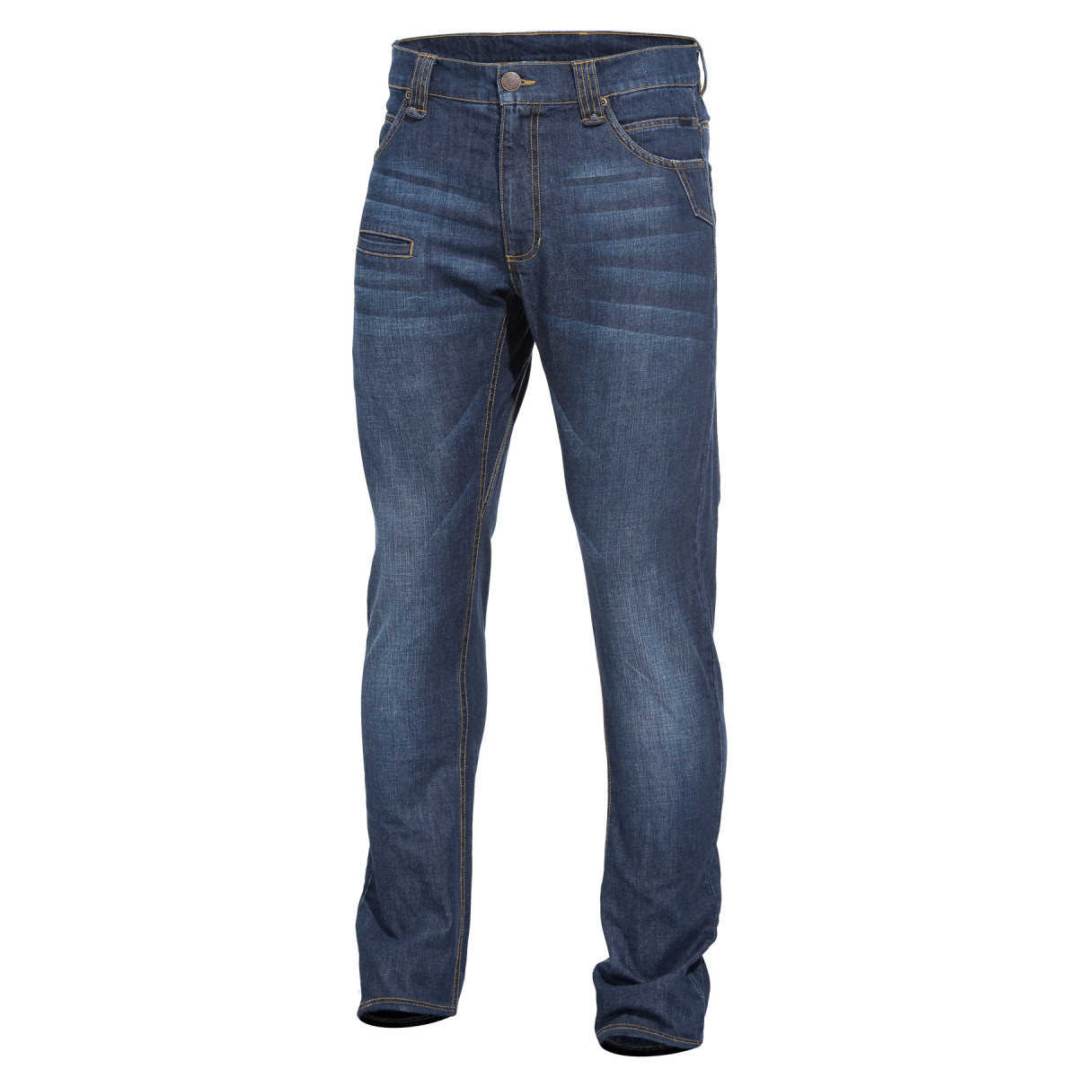 Тактичні джинси Pentagon Rogue Jeans, фото 1