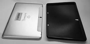 Планшет- телефон Archos Tyre24 10.1 Xenon 10 с IPS 1/8 GB 3G Sim+Чехол, фото 2