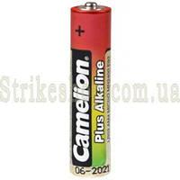 Батарейка 1,5 V AAA