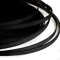 Корсетный  регилин  10 мм, черный