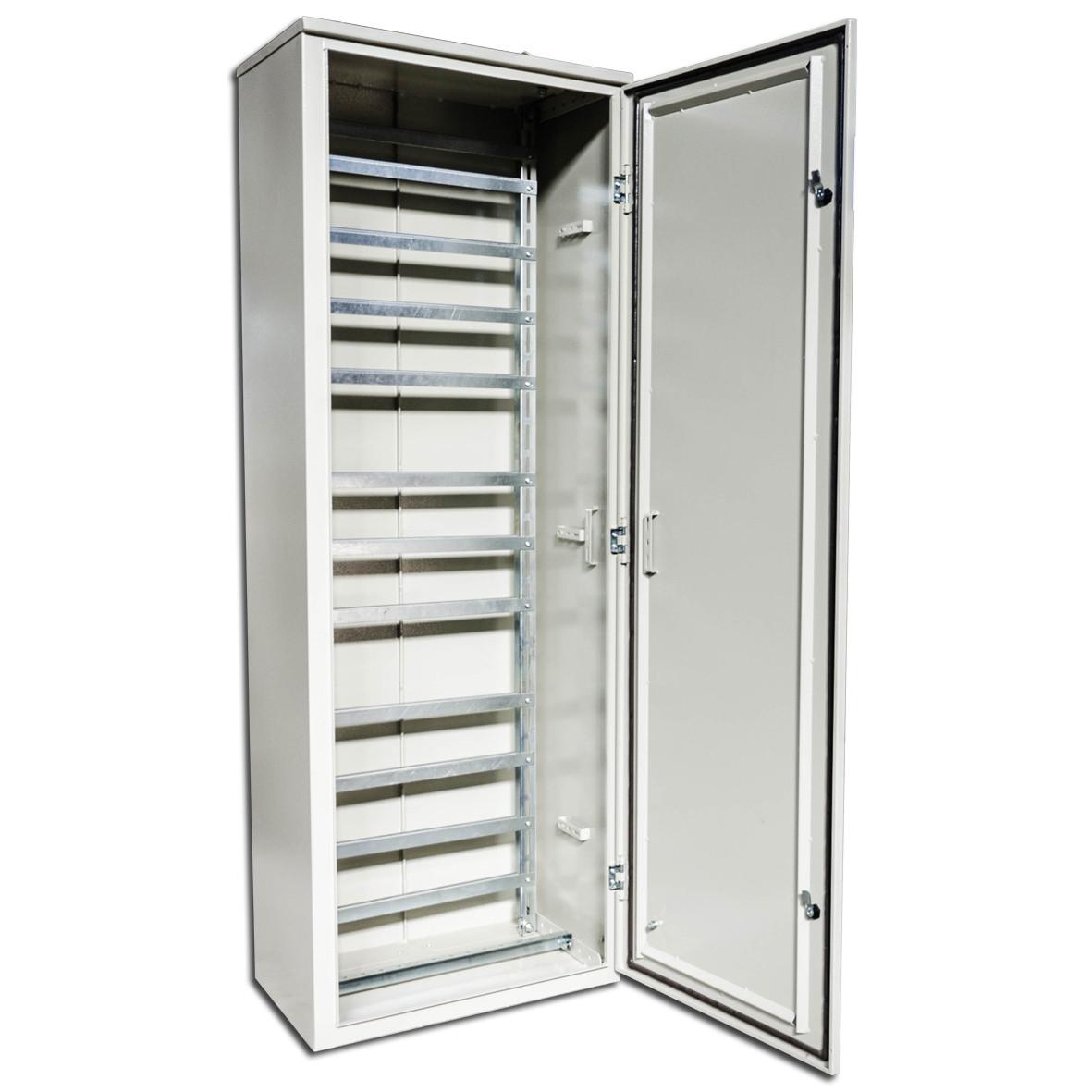 Шкаф электротехнический ШОН-03 1600x700x425