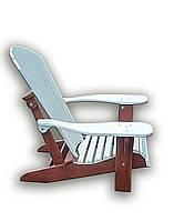 Кресло Адирондак роскладное