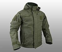 Куртка Conger Olive