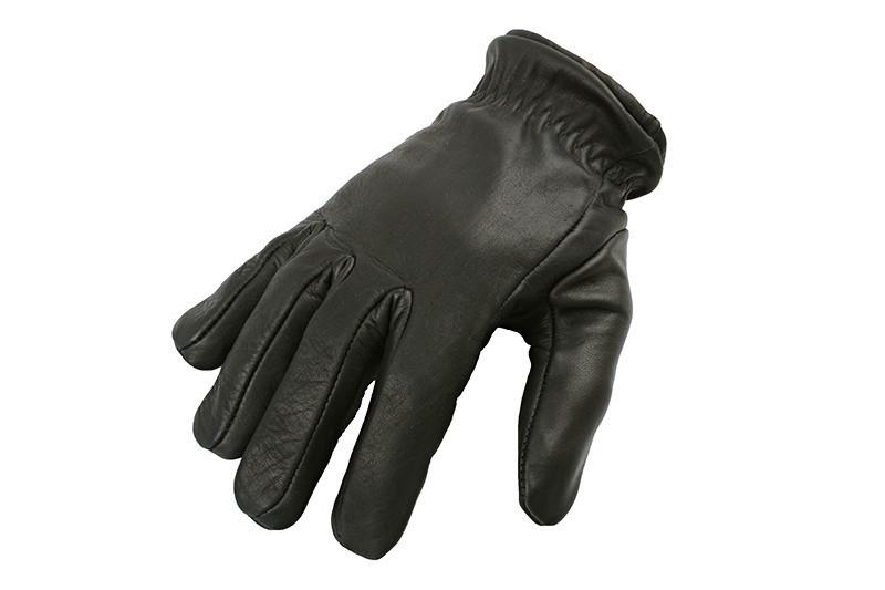 Тактичні рукавиці Armored Claw Direct Guard