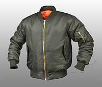 Texar Куртка MA-1 Olive