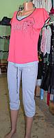 Женские и молодежные футболки S, фото 1