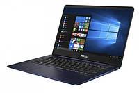 ASUS ZenBook UX430UA (UX430UA-GV285T) Blue, фото 1