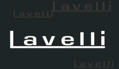 Lavelli Granit