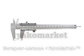 Штангенциркуль (Украина) - 150 мм