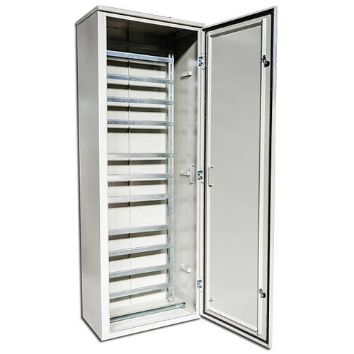 Шкаф электротехнический ШОН-09 1700x800х425