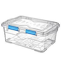 Контейнер для хранения 7,5 л, Titiz Plastik