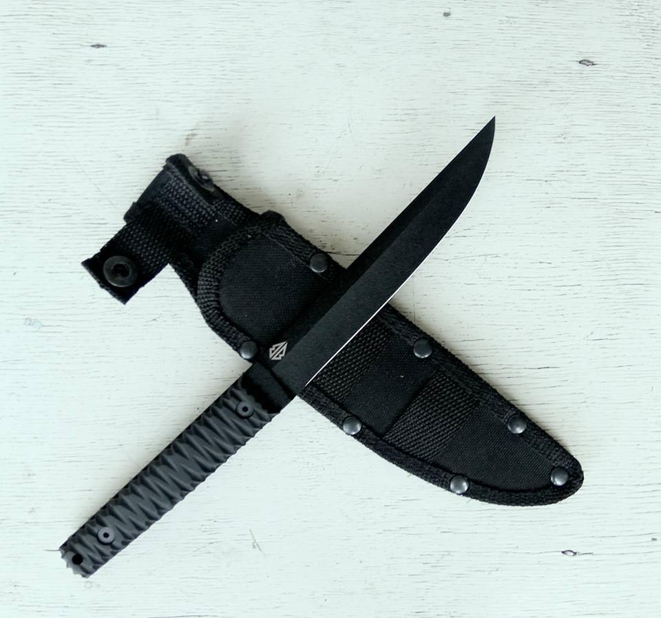 "Ніж Blade Brothers Knives ""Сакура"""