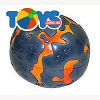 Вулканический шарик для динозаврика Инью, 34213