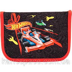 Пенал Kite Hot Wheels HW18-621
