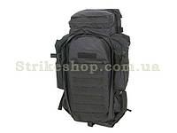 Рюкзак 8FIELDS Sniper backpack 40L Black+, фото 1