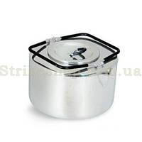 Чайник Teapot 1.5l