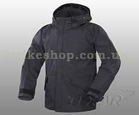 Куртка ECWCS GEN I black
