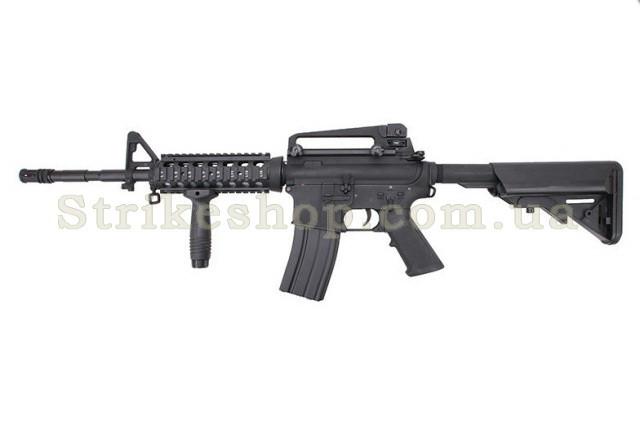 M4 A1 RIS