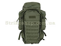 Рюкзак 8FIELDS Sniper backpack 40L Olive+, фото 1