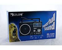 Радио RX 1425