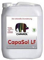 CapaSol 10,0 l