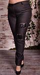 Правила вибору джинсів для повних жінок: що потрібно врахувати