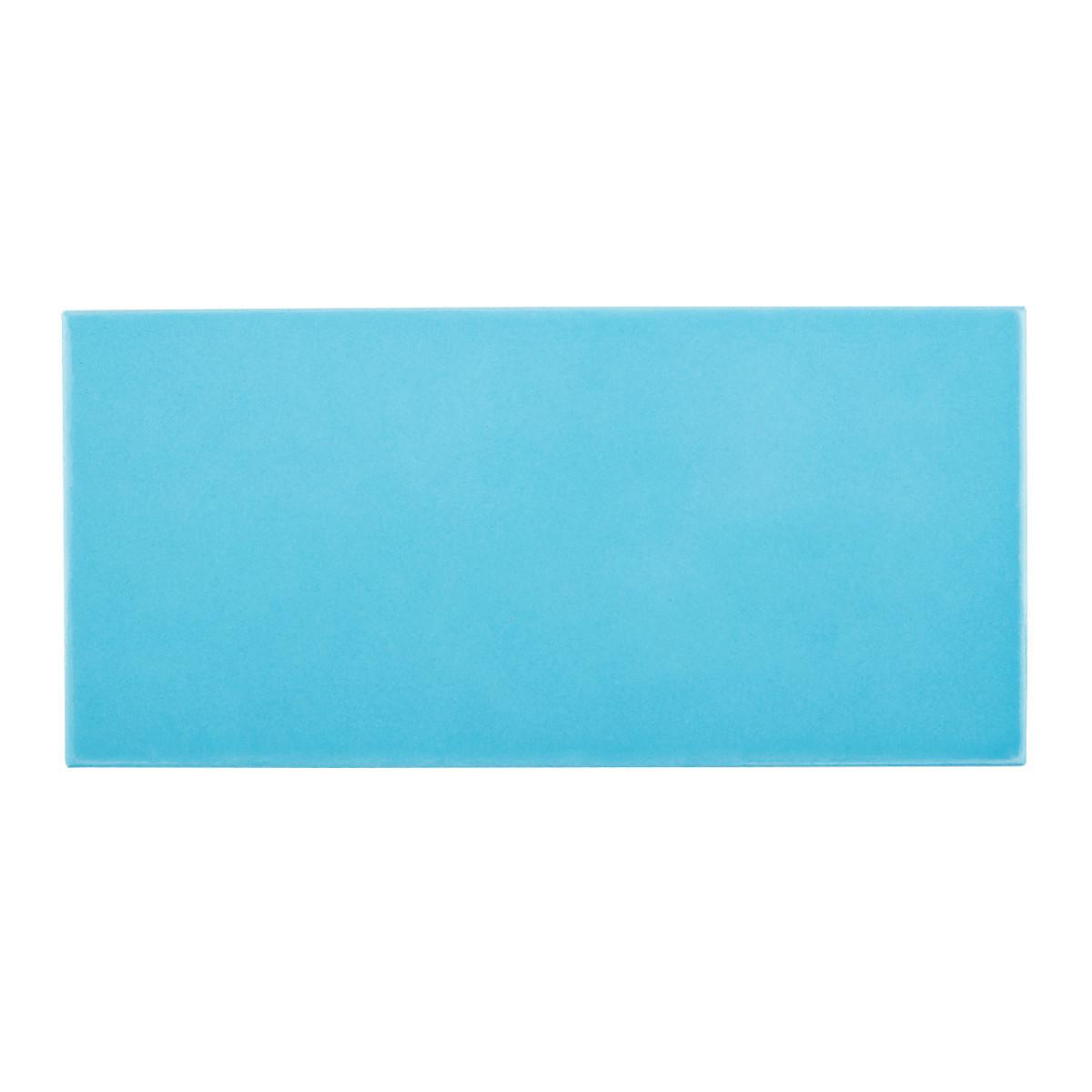 Плитка керамическая глянцевая Aquaviva AV1335 для бассейна