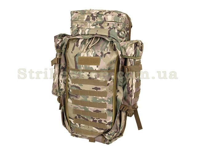Рюкзак 8FIELDS Sniper backpack 40L Multicam+
