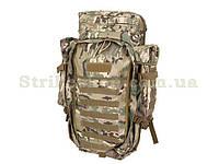 Рюкзак 8FIELDS Sniper backpack 40L Multicam+, фото 1