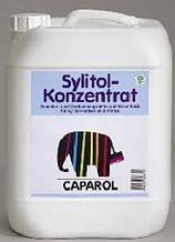 Sylitol Konzentrat 111/ Прозрачная 10л***