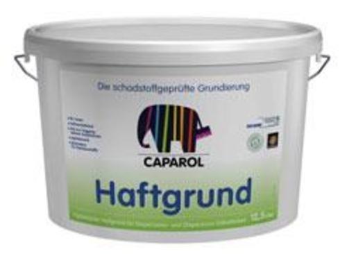 Caparol Haftgrund/ Белая 12,5л