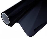 Автомобильная тонировочная премиум плёнка 15 (Древесный уголь)