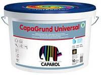 EXL Capagrund Universal XRPU 10L нова рецептура!