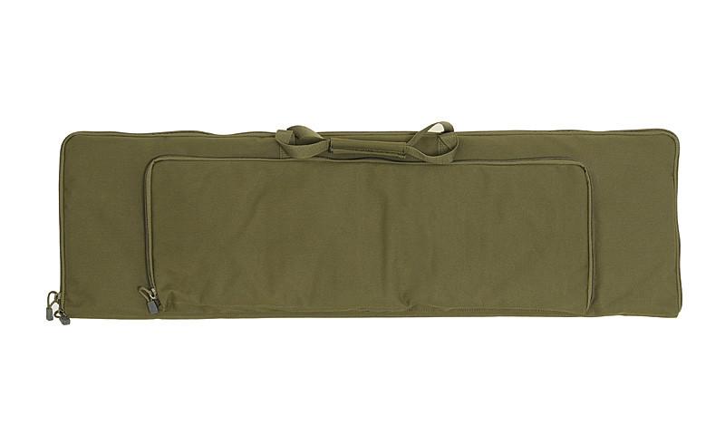 Чохол для зброї 8Fields 100см Olive