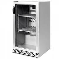 Холодильник барный для напитков BGI140E GGM GASTRO