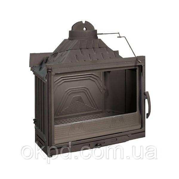 Дымоход чугунной топки купить оборудование для прочистки дымоходов и вентканалов купить