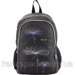 Рюкзак Kite Beauty K18-866L-1