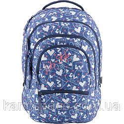 Рюкзак Kite Style K18-881L-3