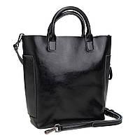 Женская сумка Grays GR-8848A Черный