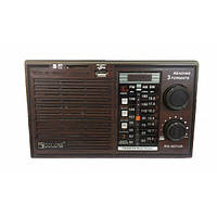 Радио RX 307, фото 1