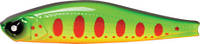 Воблер Lucky John Pro Series Basara 56SP BA56SP-201