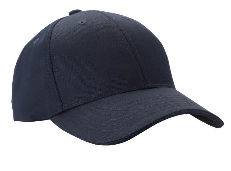 """Кепка тактична формена """"Uniform Hat, Adjustable"""""""